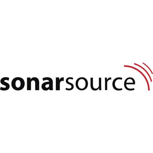 Sonarsource logo