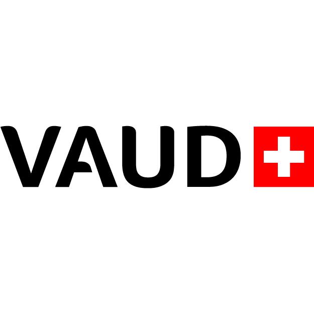 Vaud logo