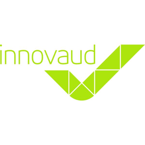 Innovaud logo